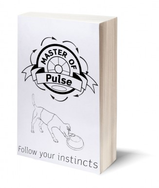Book_of_Pulse2