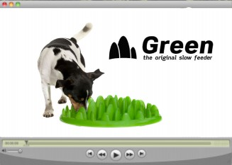 Green_logo_video