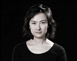 Ni_Liu