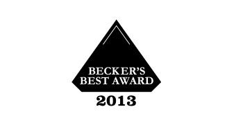 beckers_best