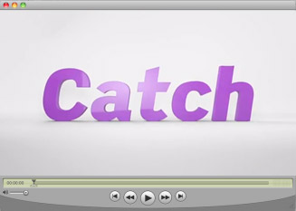 catch_video_v02