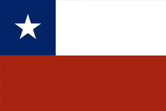 flag_chile