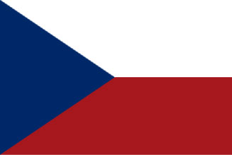 flag_czech