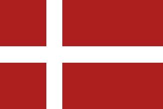 flag_denmark