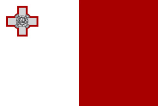 flag_malta