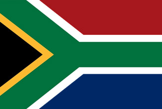 flag_southafrica