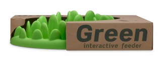 green_box_v01