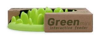 green_mini_box_v01
