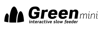 green_mini_logo