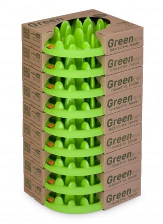 green_mini_stack_v01