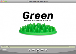 green_quicktime