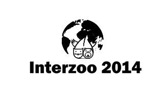 interzoo2014