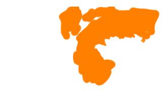 nav_europe_africa