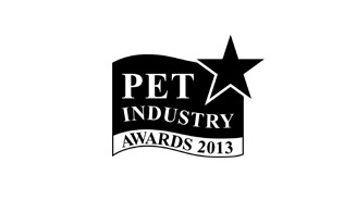 pet_industry_awards