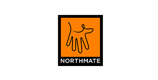 press_northmate
