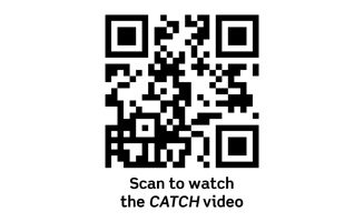 qr_catch_thumb