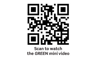 qr_green_mini_thumb