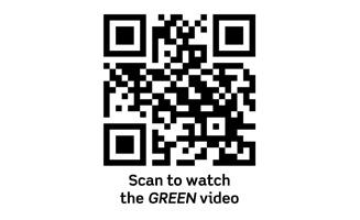 qr_green_thumb