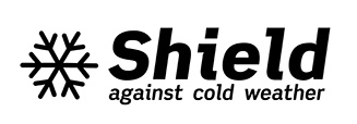 shield_cold_logo