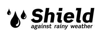 shield_rainy_logo