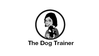 thedogtrainer