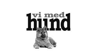 vi_med_hund