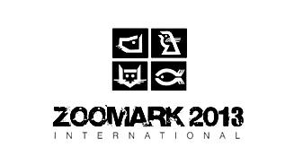zoomark_2013